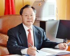 [预告]吉林大学党委书记陈德文12日20时做客中