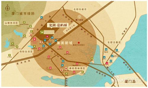 汕头龙湖区人口面积_汕头龙湖区地图