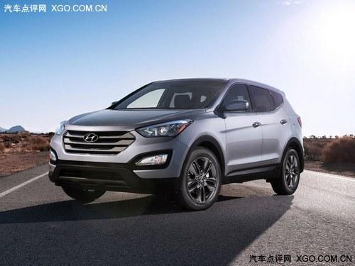 国产新胜达也将在广州车展首发亮相