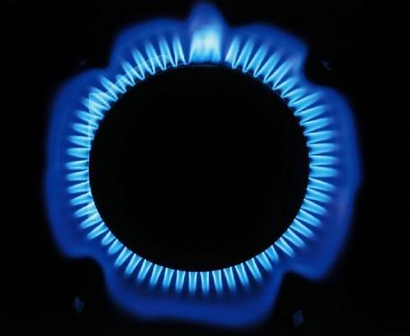厨电常见问题解答 燃气灶打不着火咋办