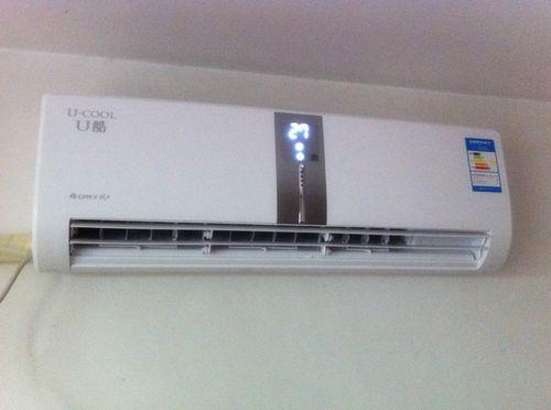 控温精准又快速 冬季火热卖变频空调选