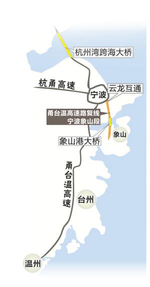 象山县2021经济总量_象山县地图