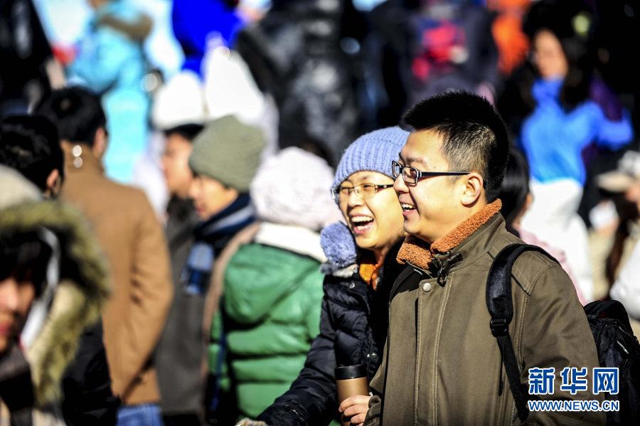 1月5日全国约180万考生将走进考场参加2013年硕士研究...