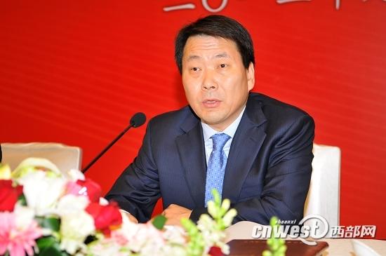 2018年度陕西经济人物_2011年度陕西经济人物揭晓