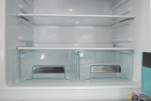 西门子玻璃门冰箱特卖