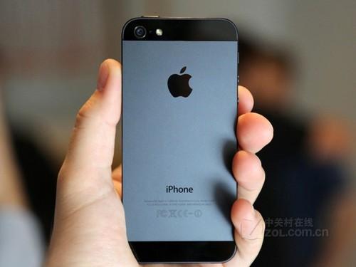 苹果手机更新系统步骤