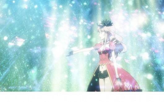 日本票房:《虎胆龙威》连冠 《魔法目录》第三