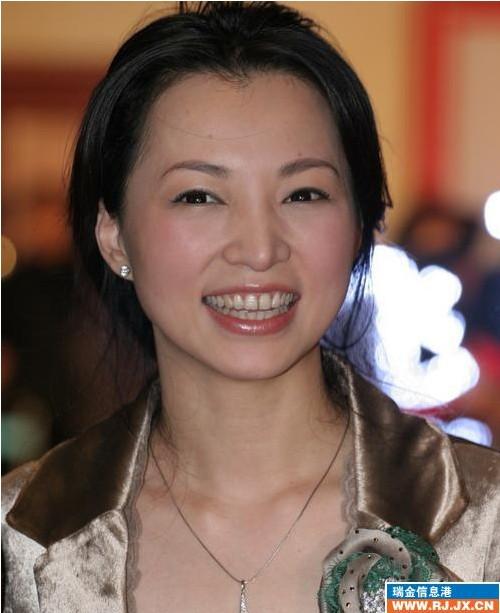 央视美女主播董卿刘芳菲