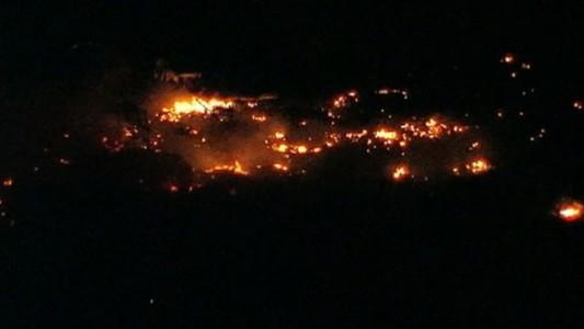 外媒称美国德州化肥厂爆炸或造成60到70人死亡