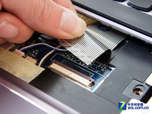 y470笔记本主板电路图