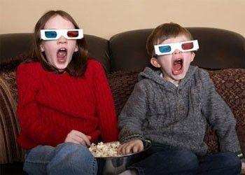 """未来可能消失的五大科技!3D眼镜或成""""古董"""""""