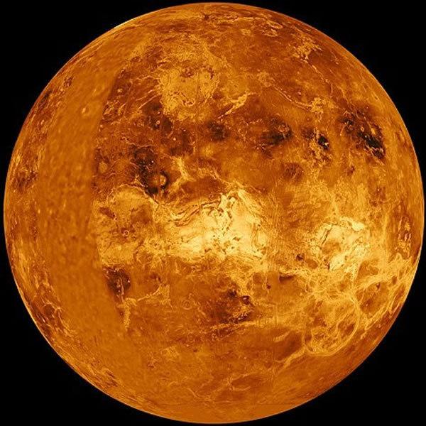 星:质量为木星4倍(组图)