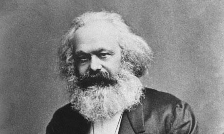 什么海常思索-商业的未来 什么能取代资本主义  凿的证据显示,考虑到人类文明需要