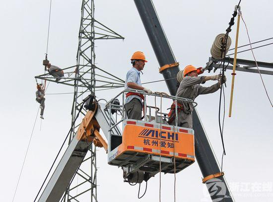 电力线路图纸图片_杆塔图纸杆塔线路钢轨分享垫板图纸电力铁图片
