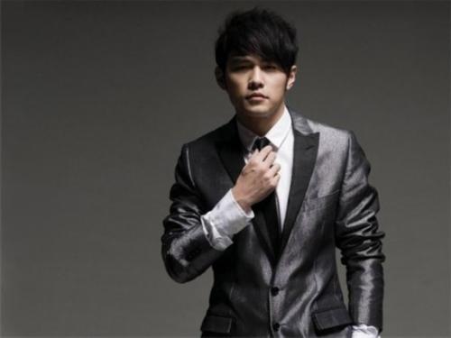 台湾男歌手_男歌手收入排行榜