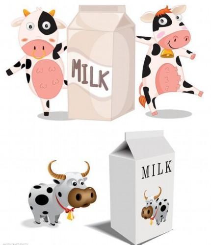 人奶交易直接吃视频,直接吃人奶视频 图,人奶交易 ...