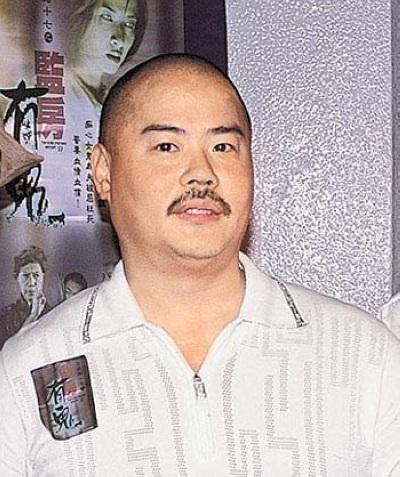 张韶涵陈奕迅与母亲当街对打 明星家庭狗血事件