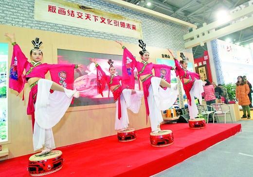 十大重庆文化符号出炉 火锅 朝天门等排前三图片
