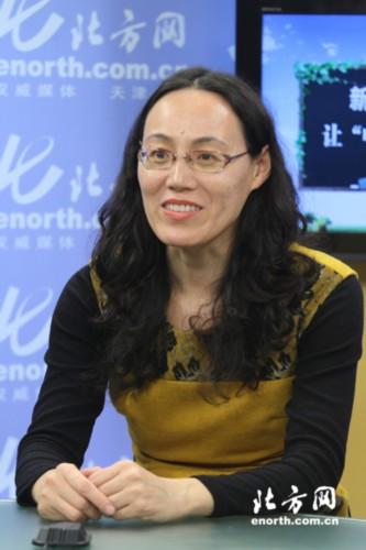 王小波 发现孩子的学习兴趣比培养兴趣更重要