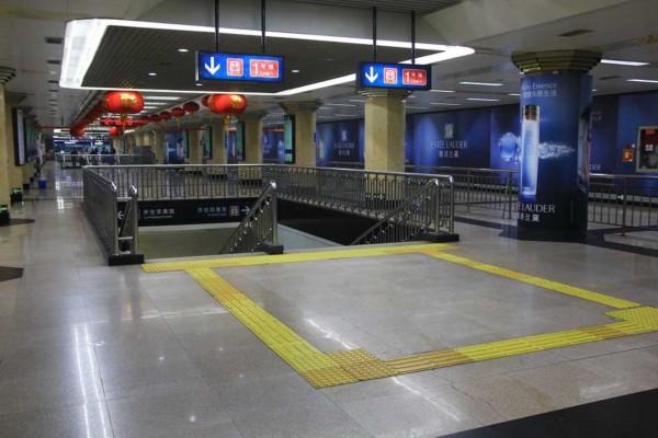 北京春节前变空城