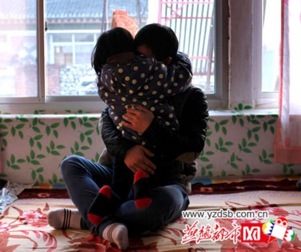 唐山6岁女童疑遭同村六旬老汉性侵两年组图