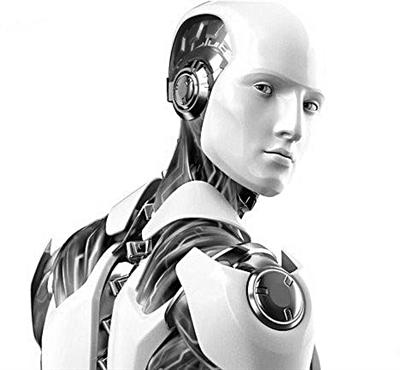 机器人 进化 卡在哪