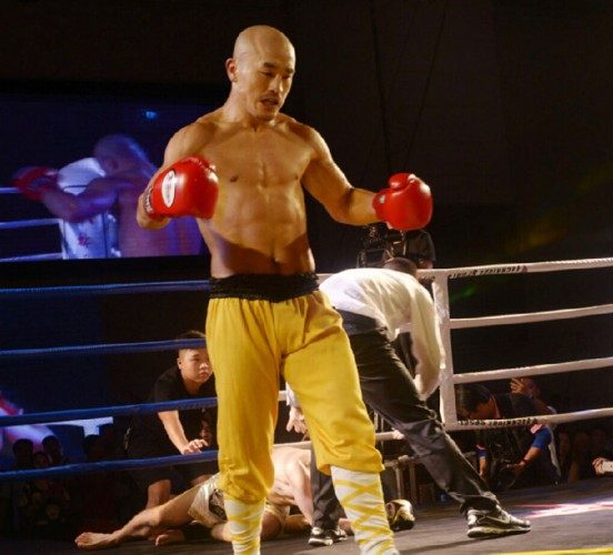 武僧一龙打泰国拳王_武僧一龙阿联酋重拳KO泰国拳王,最新报道!视频 dhgdfhgf