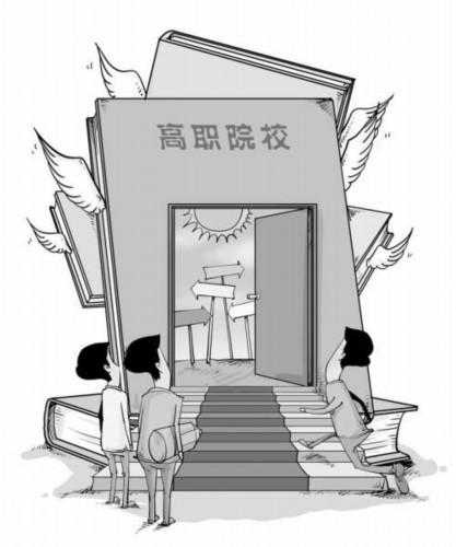上海博物馆 手绘