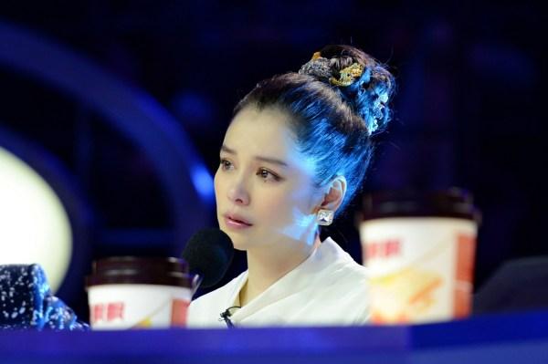 中国梦之声斑马下载_《中国梦之声》12强诞生 导师比学员更痛苦