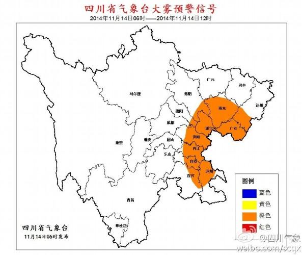 中国地图遂宁到宜宾