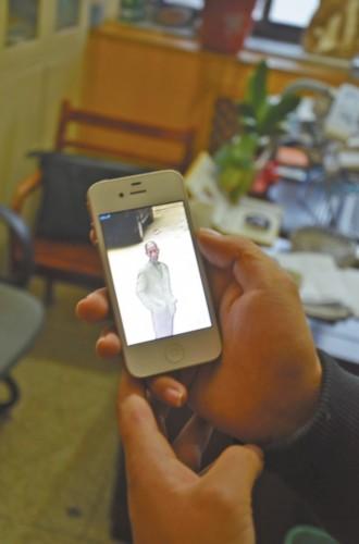 孟津县公安局有一支侦破盗抢类案件的专业队