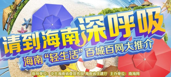 http://www.gyw007.com/chuangkechuangye/418692.html