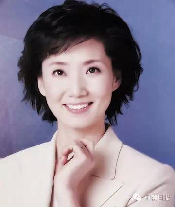 李修平退居幕后 身为河南媳妇儿8年前曾去万仙山