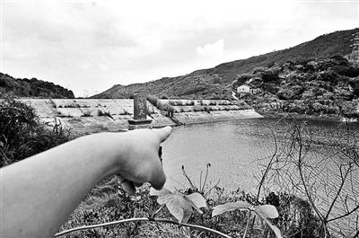 习水有多少人口_重庆出发1个半小时 立即拥有20度的夏天