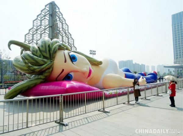 南京哪里有儿童乐园