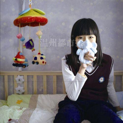 帝少私宠暖妻叶霆凌薇-男每天拍照纪录妻子孕期