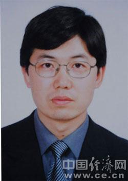 安顺市原市长王术君受贿案一审开庭 当庭否认受贿图片