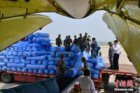 德将对中国继续提供发展援助_胡锦涛中国愿继续为拉美提供经济援助新疆招