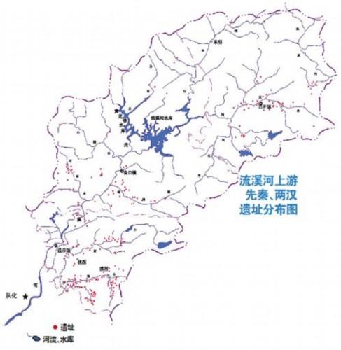 地图 简笔画 手绘 线稿 487_500