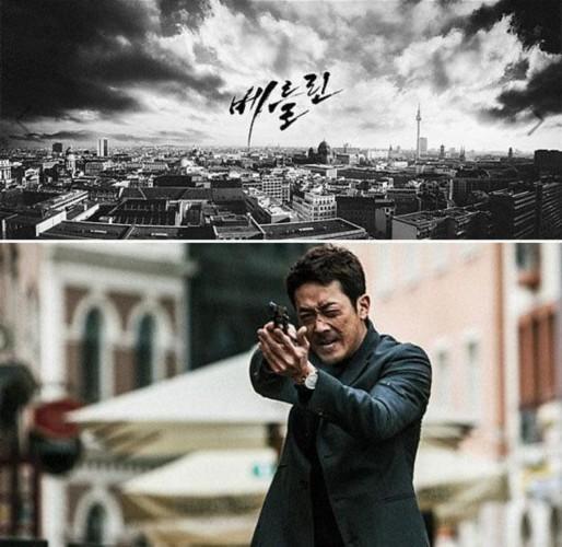 据韩国《亚洲电影》报道,丝袜《柏林》将出情趣.续篇法国经济内衣秀图片