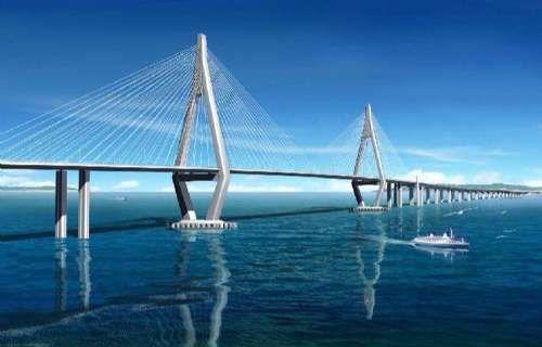 Bridges Design And Engineering