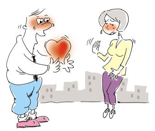 动漫 卡通 漫画 设计 矢量 矢量图 素材 头像 500_422