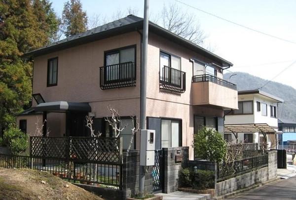 日本地�_日本房屋空置率高多地现\