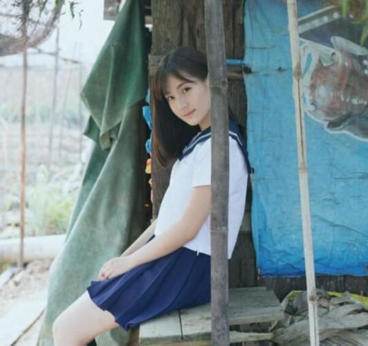 把手脚绑在一起挠_捆绑14岁女生用什么绑法?。。?!…急?。。?!-自己在家怎么SM ...