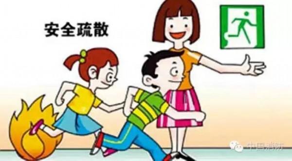 小孩漫画吸烟图片欣赏
