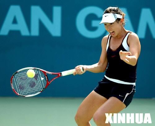 テニスの画像 p1_20