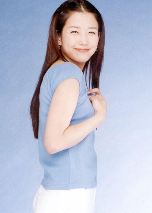 郑多彬/曾出演过《阁楼男女》等多部知名韩剧的韩国女艺人郑多彬2月10...