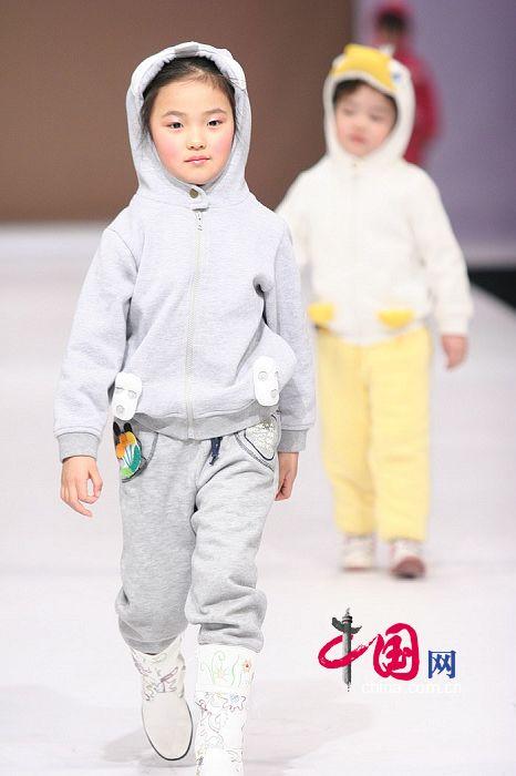 ملابس انيقه للاطفال2015ملابس اطفال روعهصور ملابس جديده للاطفالملابس اطفال