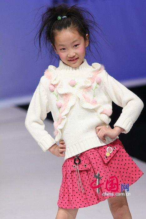 بنات كتكوتات جنانملابس شيك ومتدلعة للاطفالملابس مودرن لاولادكملابس رقيقة للمصيف
