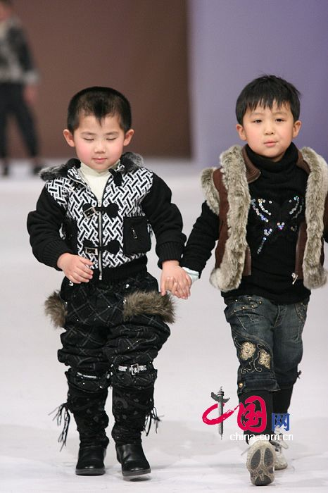 ملابس انيقه للاطفال2018ملابس اطفال روعهصور ملابس جديده للاطفالملابس اطفال